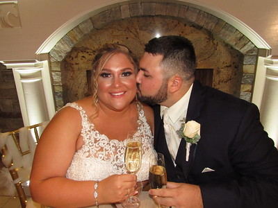 2021-08-20 Jamie and Jordan