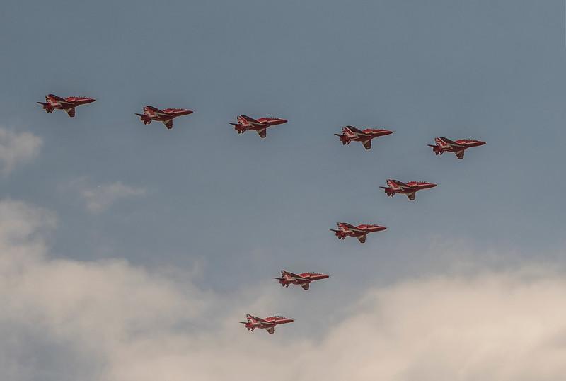 Red Arrows. Graham.jpg