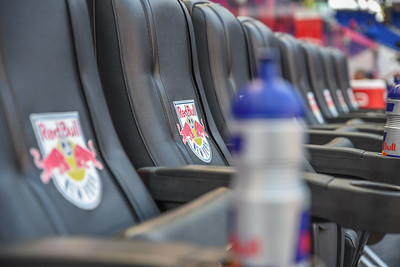 New York Red Bulls vs Sporting KC 7/14