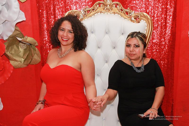 Latina Mentoring Academy X Aniversary-0560.jpg