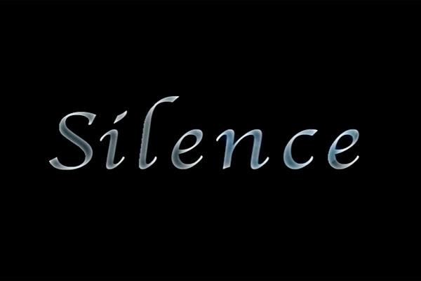 Silence Final.mov