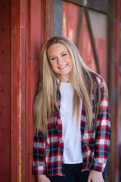 Megan Alldredge-2.jpg