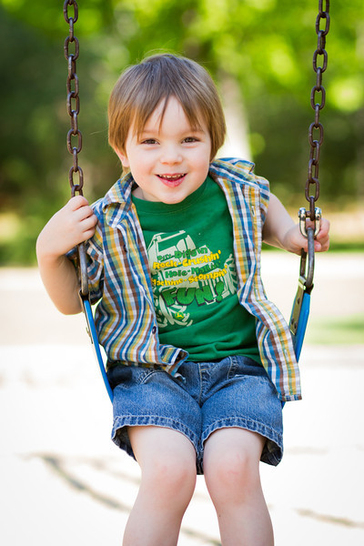 05-01 Preschool Picture Day-87.jpg