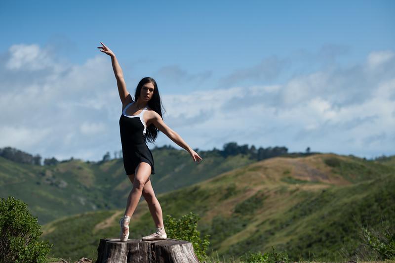 lynnefried Ballet workshop 4-8-2017--3.jpg