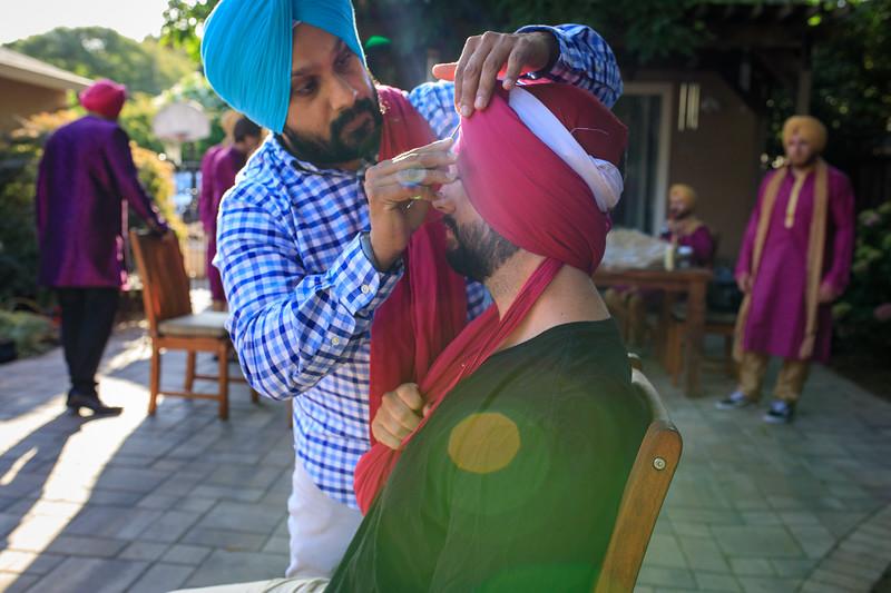 Neelam_and_Matt_Gurdwara_Wedding-1114.jpg