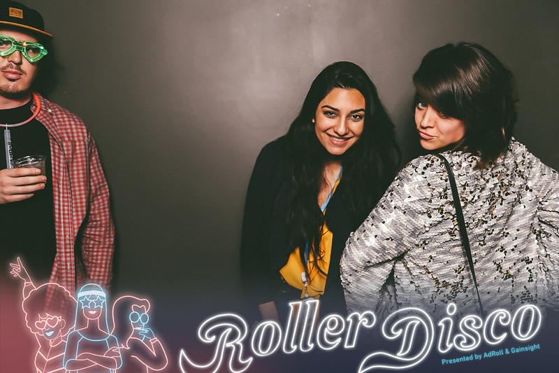 Roller Disco 2017-1263.jpg
