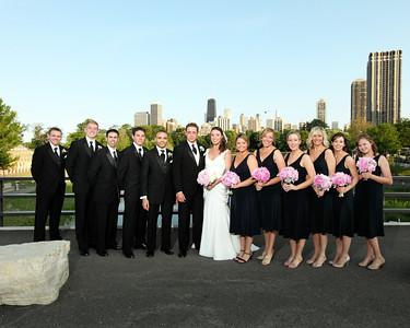 20110612 Formals
