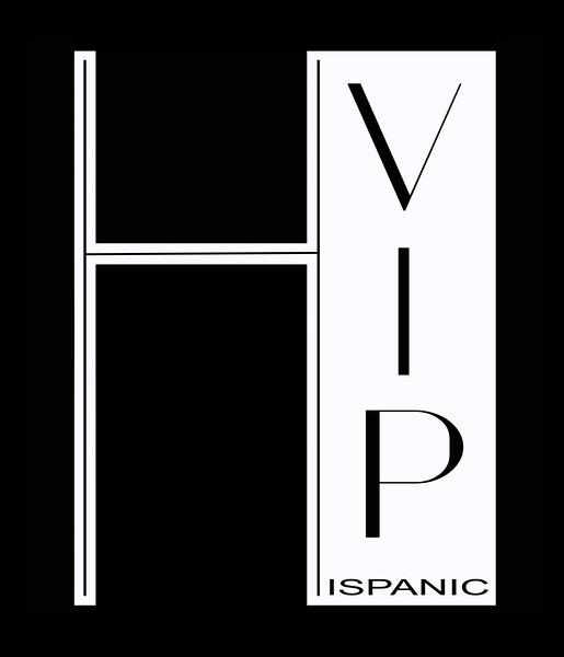 Hispanic VIP_Black Background.jpg