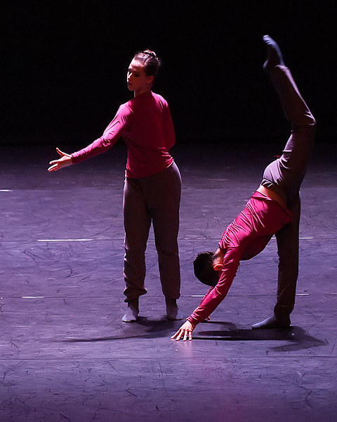 LaGuardia Graduation Dance Friday Performance 2013-607.jpg