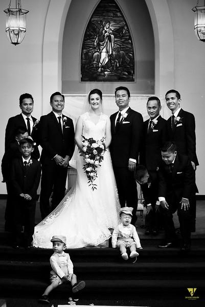 Wedding of Elaine and Jon -362.jpg