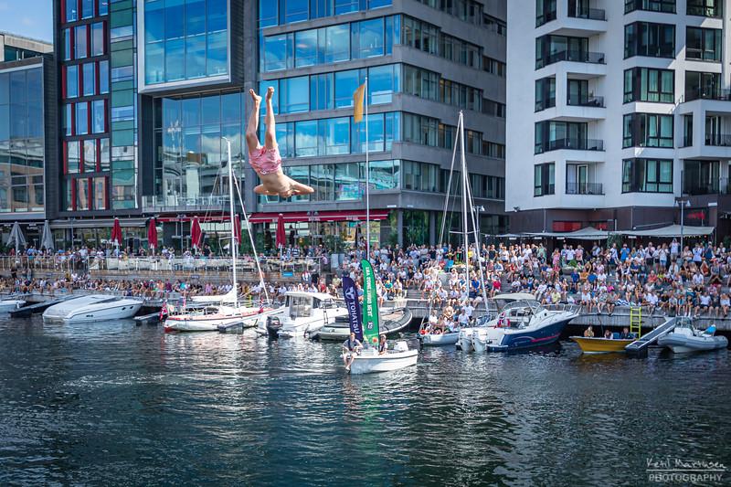 2019-08-03 Døds Challenge Oslo-97.jpg