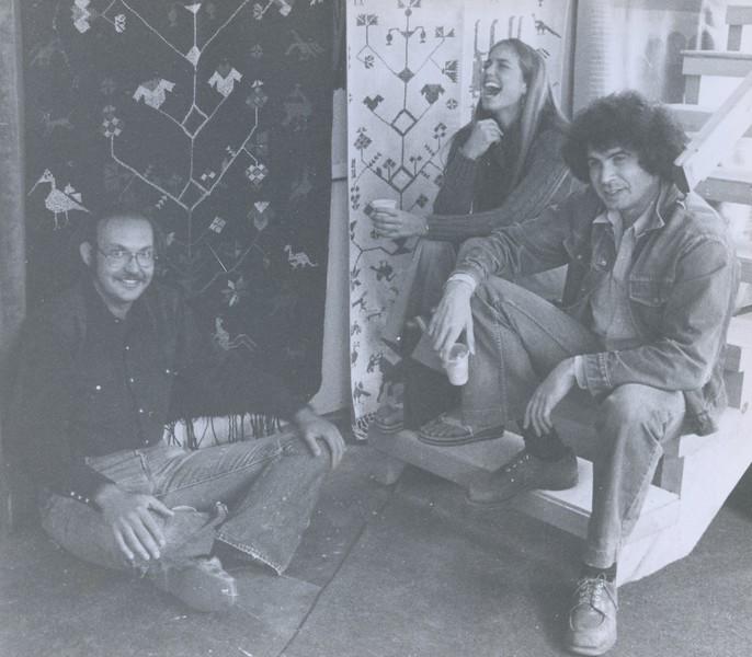 1978 - candid 1.jpeg