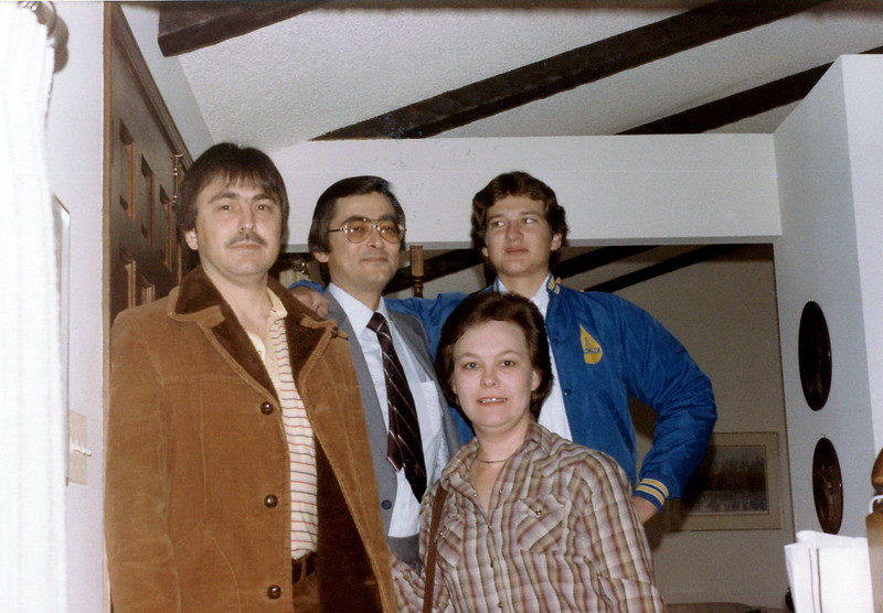 121183-ALB-1983-13-001.jpg