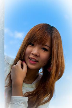Bukit Jalil 2011