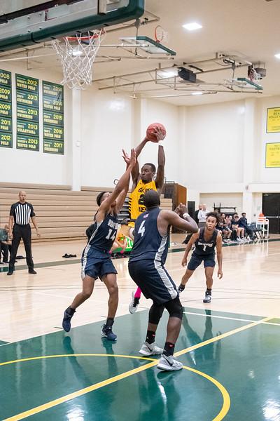 Basketball-M-2020-01-31-8898.jpg