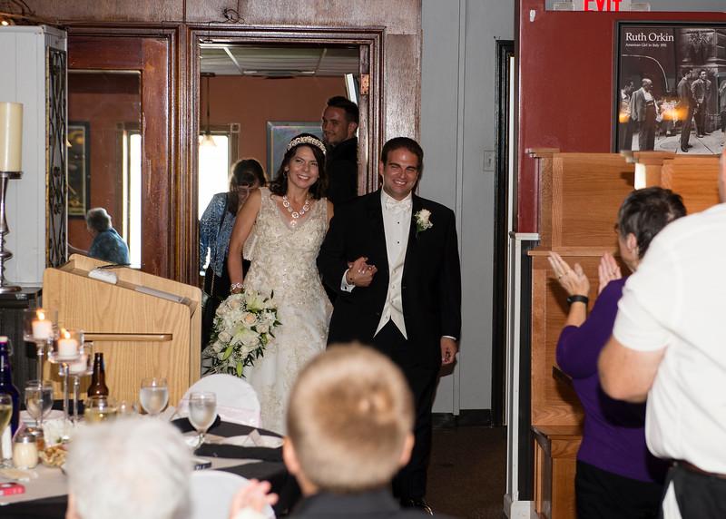 Guarino-Wedding-0433.jpg