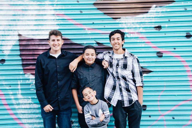 Rodriguez Family DTLA-10.jpg