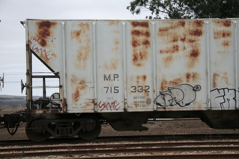 MP715332_04.JPG