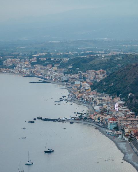 Italy-183.jpg