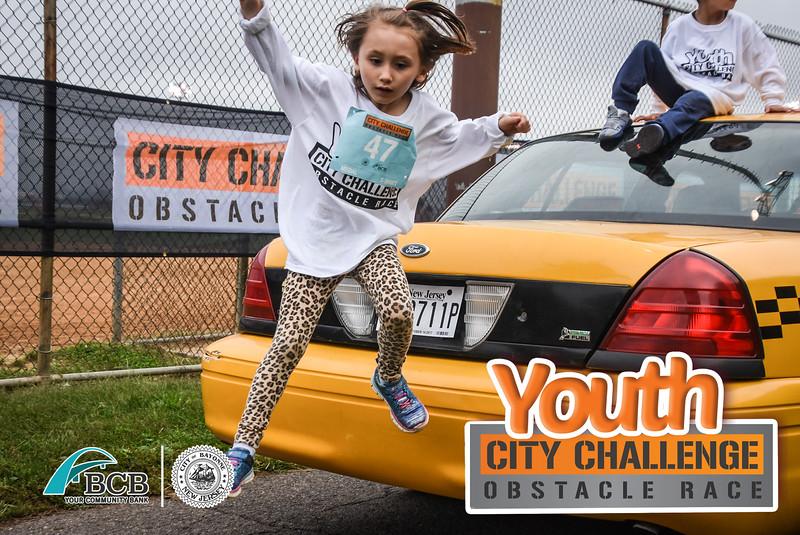 YouthCityChallenge2017-471.jpg