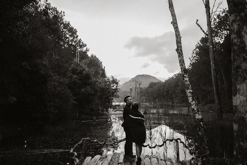 Tu-Nguyen-Destination-Wedding-Photographer-Dalat-Elopement-193.jpg