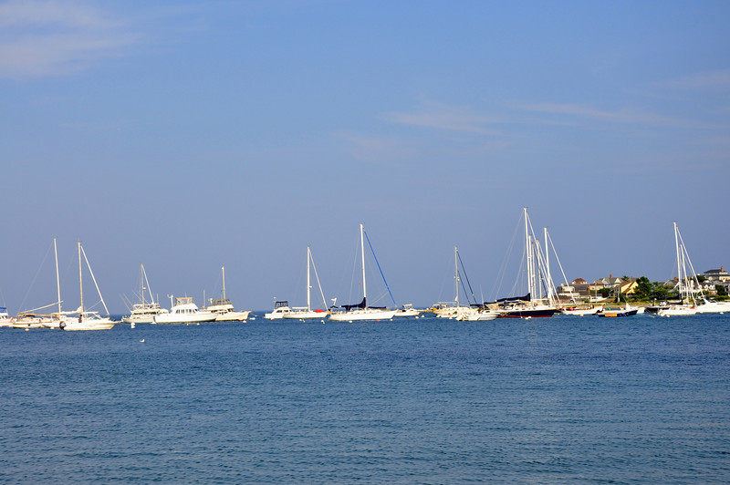 Scituate Beach - boats.jpg