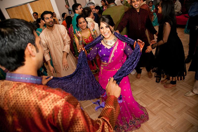 Rachna_Roshan_Sangeet-651.jpg