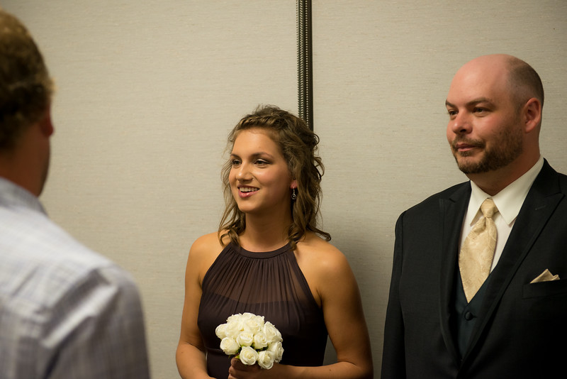 EDITS - Ryan and Lindsey Wedding 2014-522.jpg