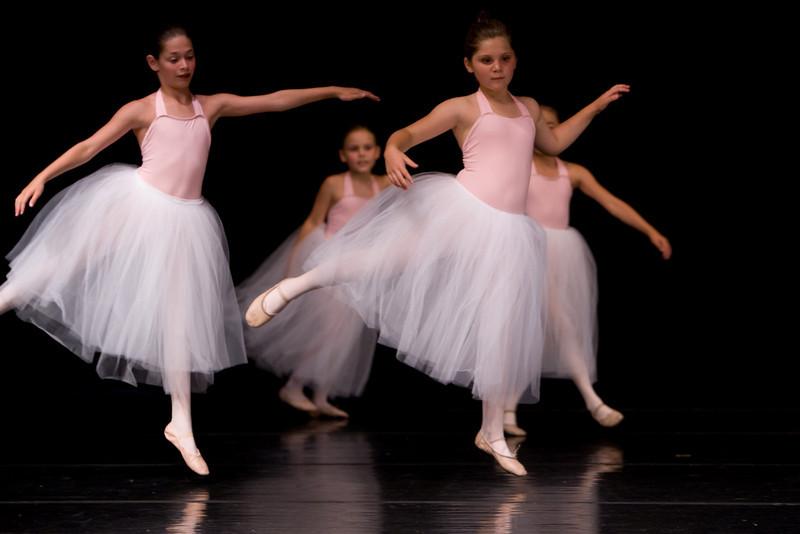 DDS 2008 Recital-237