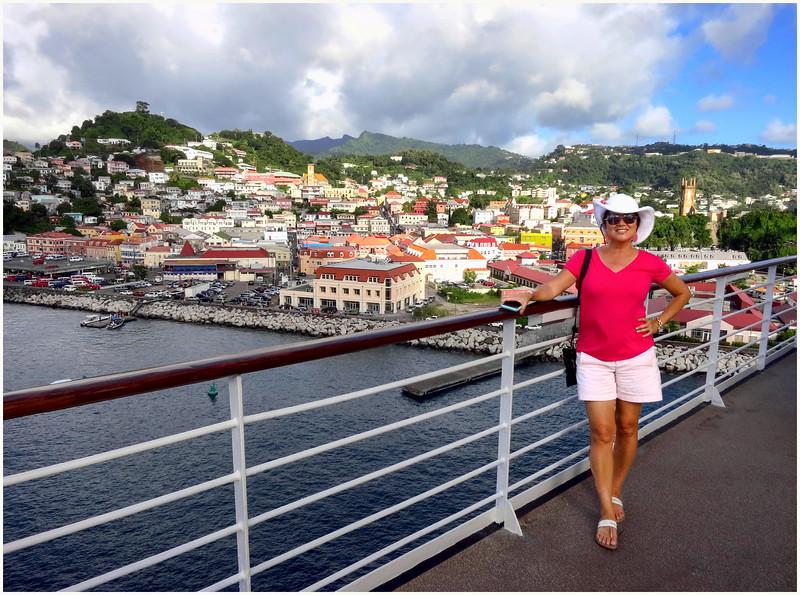 Grenada (183) F.jpg
