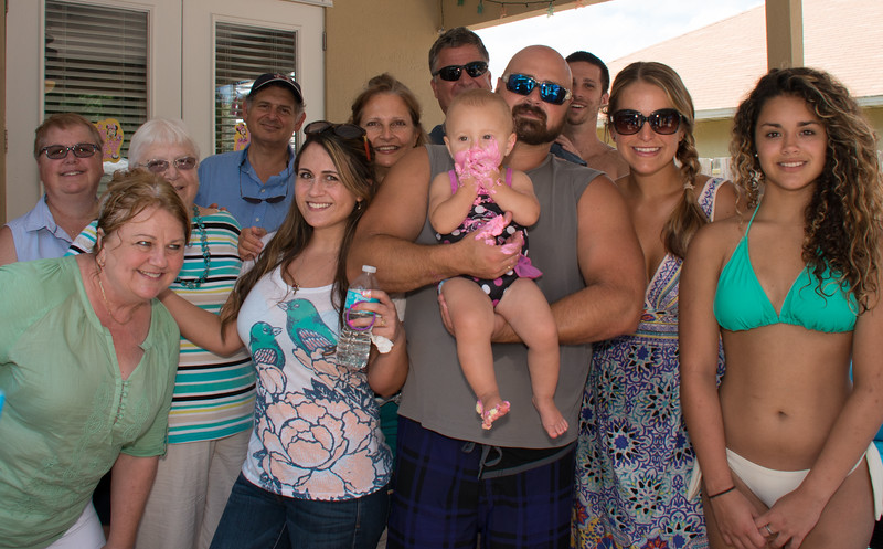 Lila's 1st Bday Party-217.jpg