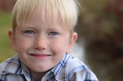 Firm Foundations Preschool 2012