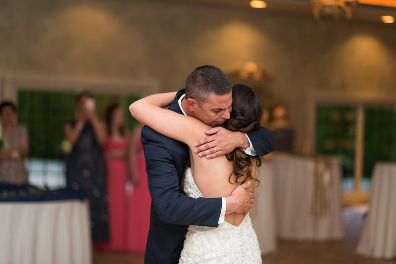 KAYLA & JACK WEDDING-486.jpg