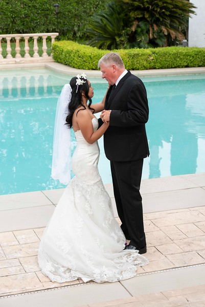 632 Manning Wedding.jpg