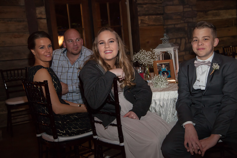 Houston Wedding Photography ~ Audrey and Cory-1260-3.jpg