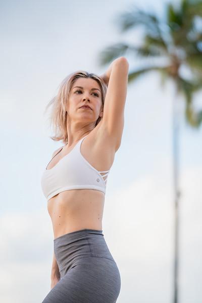 IG - Hawaii - Madeleine Russick - Yoga-803.jpg