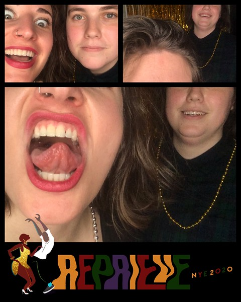 wifibooth_0402-collage.jpg