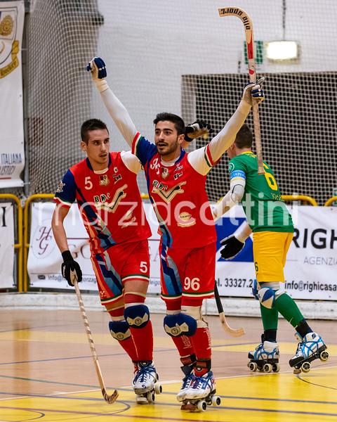 19-10-27-Correggio-Sandrigo27.jpg