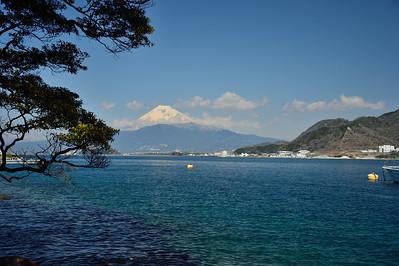 Awashima (淡島)