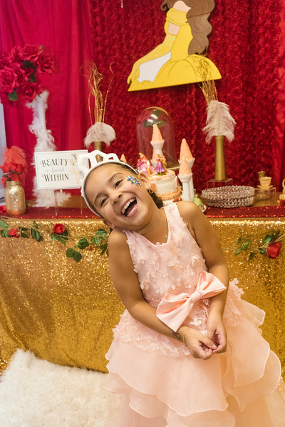 princessbirthday-239.jpg
