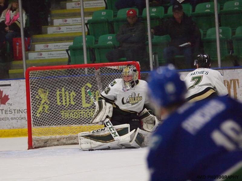 Okotoks Oilers VS Calgary Canucks AHJL (127).jpg