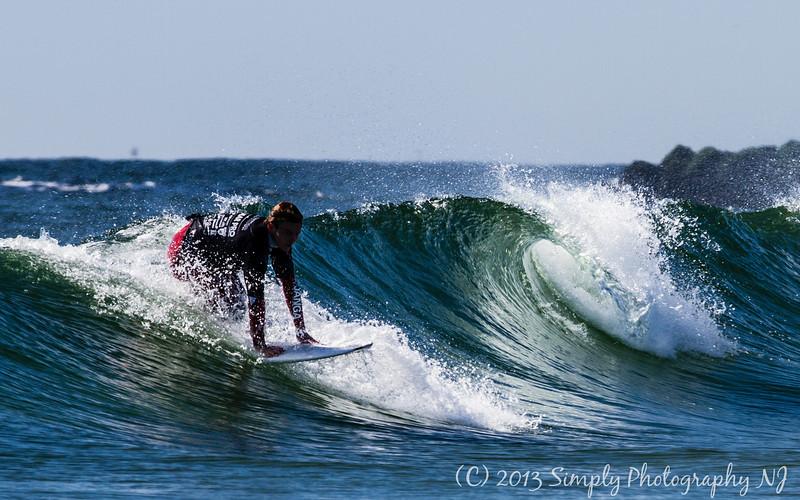 Belmar Pro Surf-2826.jpg