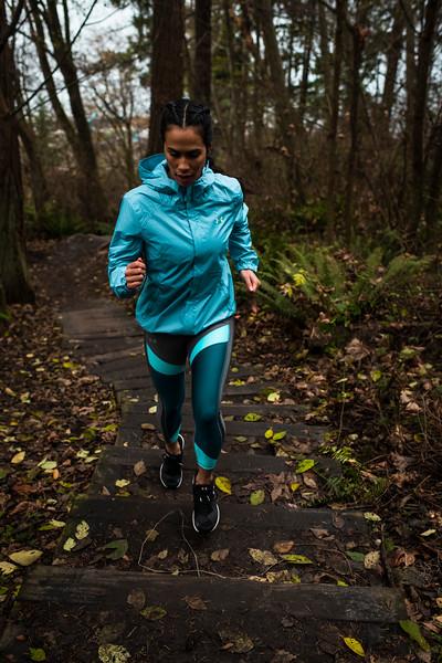 2019-1218 Samantha Fitness Test - GMD1028.jpg