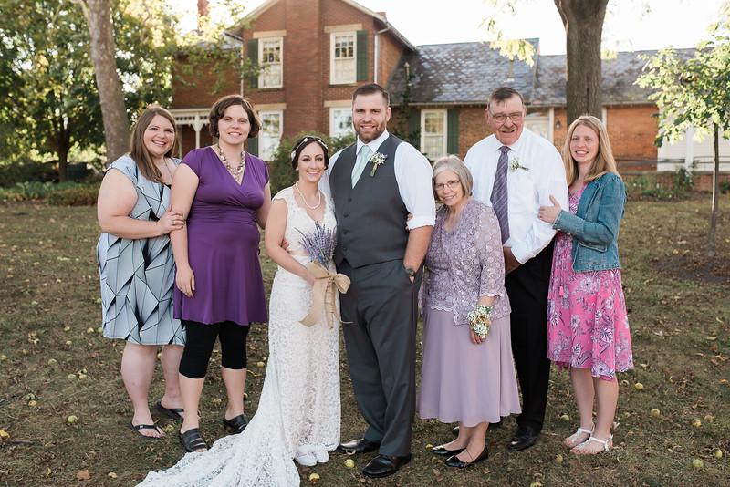 Wright Wedding-535.jpg