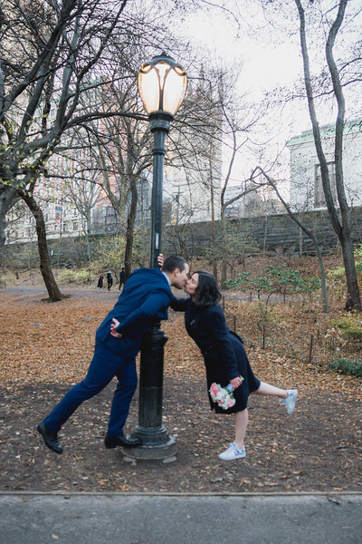 Central Park Wedding - Leonardo & Veronica-93.jpg