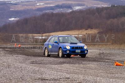 2014_03_16 Rally-X