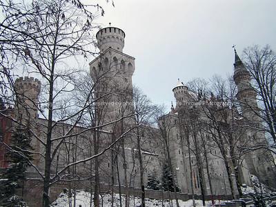 025-castle-nlg_europe-02jan05-0486