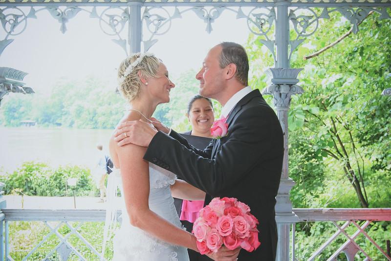 Inger & Anders - Central Park Wedding-49.jpg