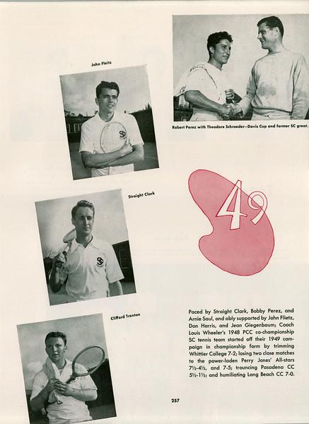 uschist-er-1949~0267.jpg
