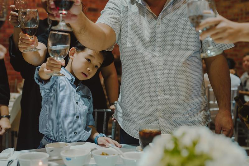 Dennis & Pooi Pooi Banquet-1019.jpg